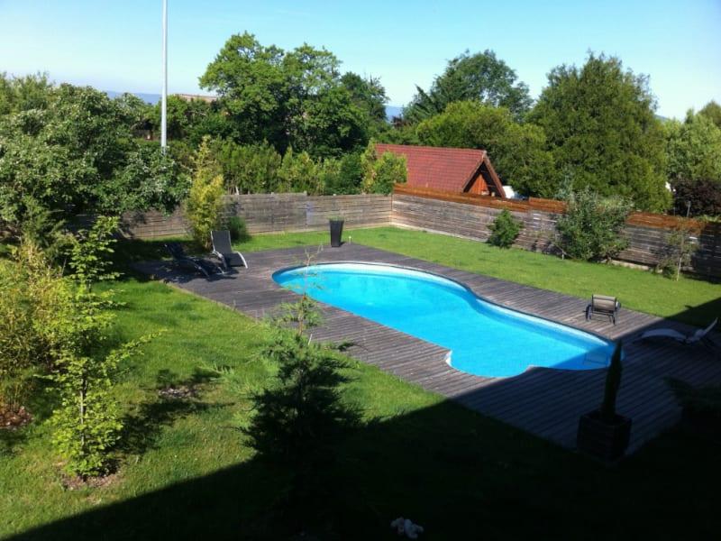 Sale house / villa Annecy le vieux 1390000€ - Picture 3