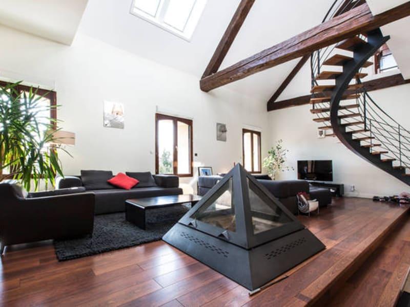 Sale house / villa Annecy le vieux 1390000€ - Picture 6