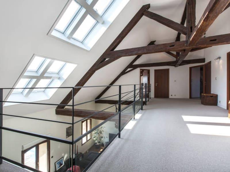 Sale house / villa Annecy le vieux 1390000€ - Picture 8