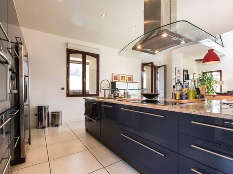 Sale house / villa Annecy le vieux 1390000€ - Picture 9