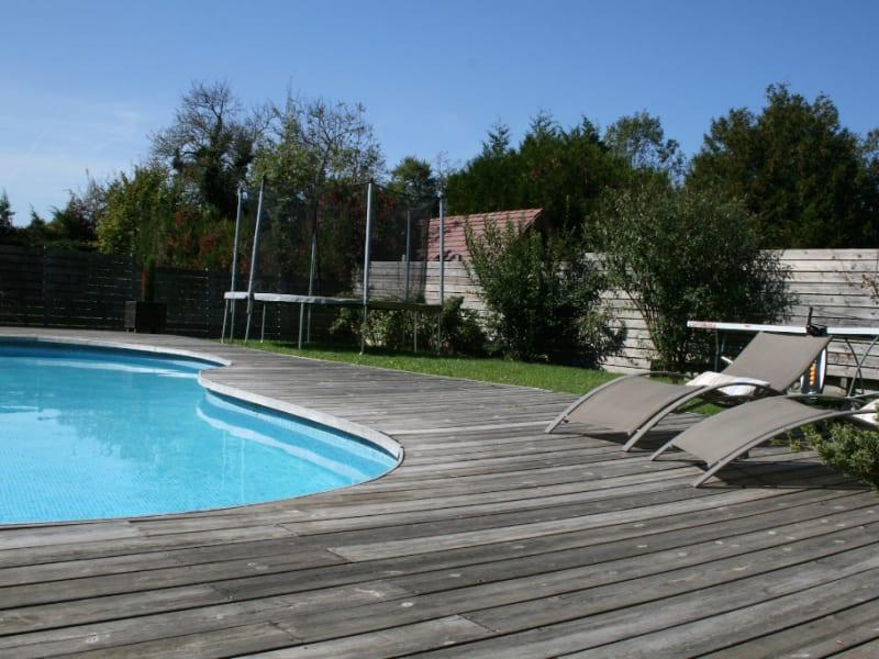 Sale house / villa Annecy le vieux 1390000€ - Picture 11