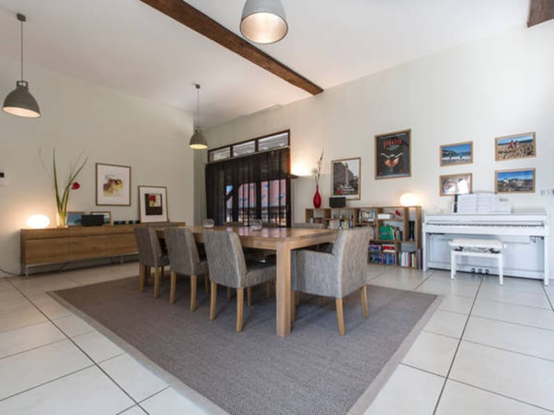 Sale house / villa Annecy le vieux 1390000€ - Picture 12