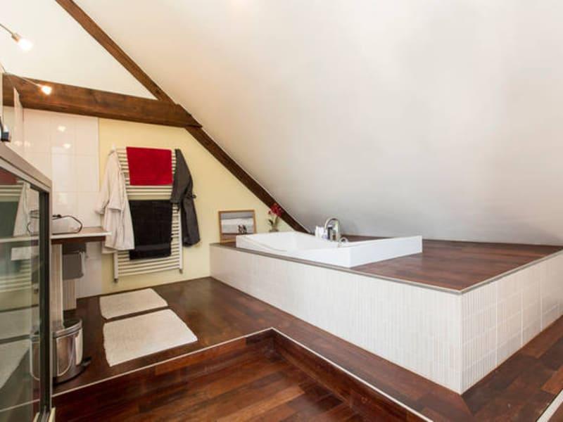 Sale house / villa Annecy le vieux 1390000€ - Picture 13