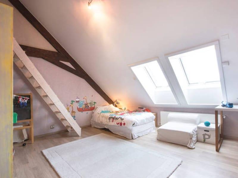 Sale house / villa Annecy le vieux 1390000€ - Picture 14