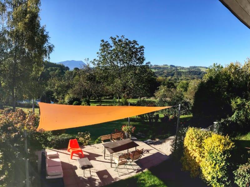 Sale house / villa Mures 750000€ - Picture 6