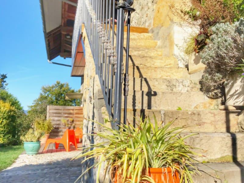 Sale house / villa Mures 750000€ - Picture 7