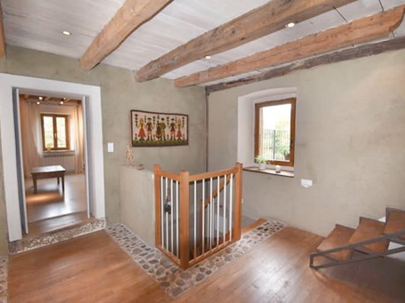 Sale house / villa Mures 750000€ - Picture 8
