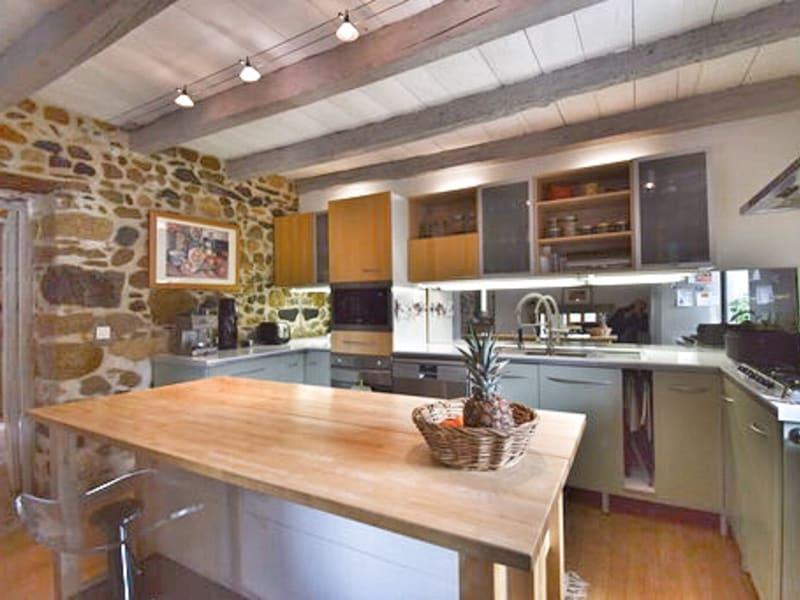 Sale house / villa Mures 750000€ - Picture 9