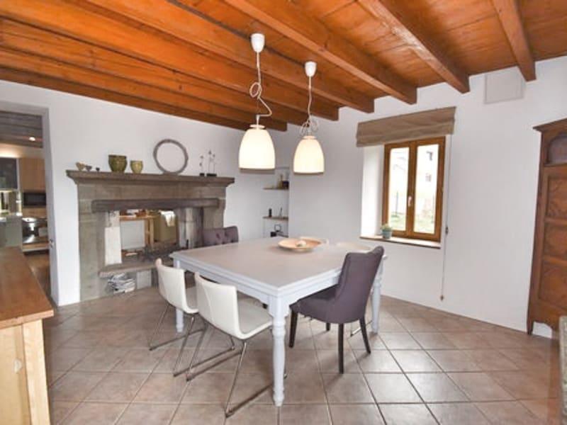 Sale house / villa Mures 750000€ - Picture 10