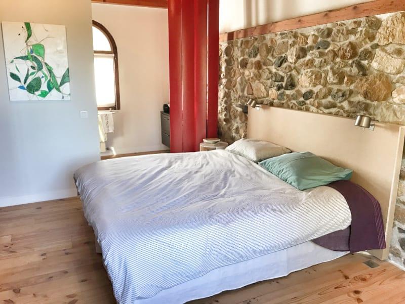 Sale house / villa Mures 750000€ - Picture 11