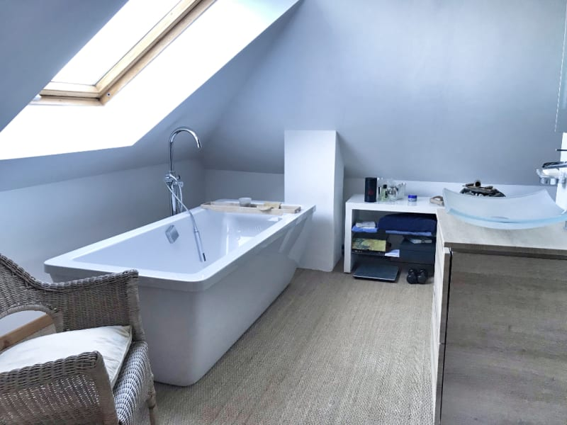 Sale house / villa Mures 750000€ - Picture 12