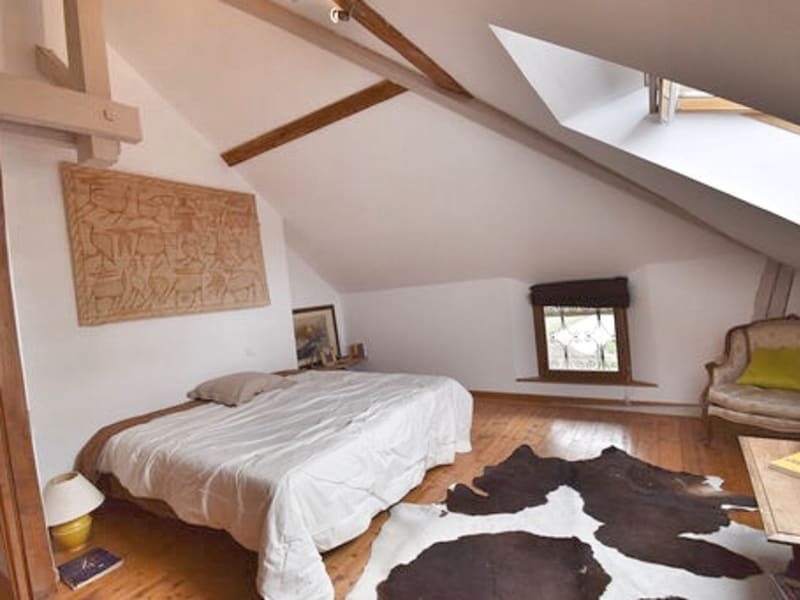 Sale house / villa Mures 750000€ - Picture 13