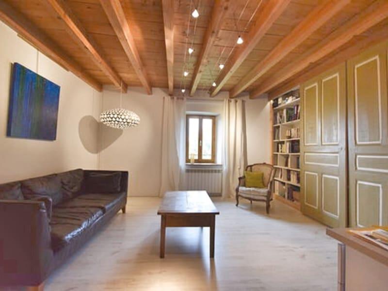 Sale house / villa Mures 750000€ - Picture 14