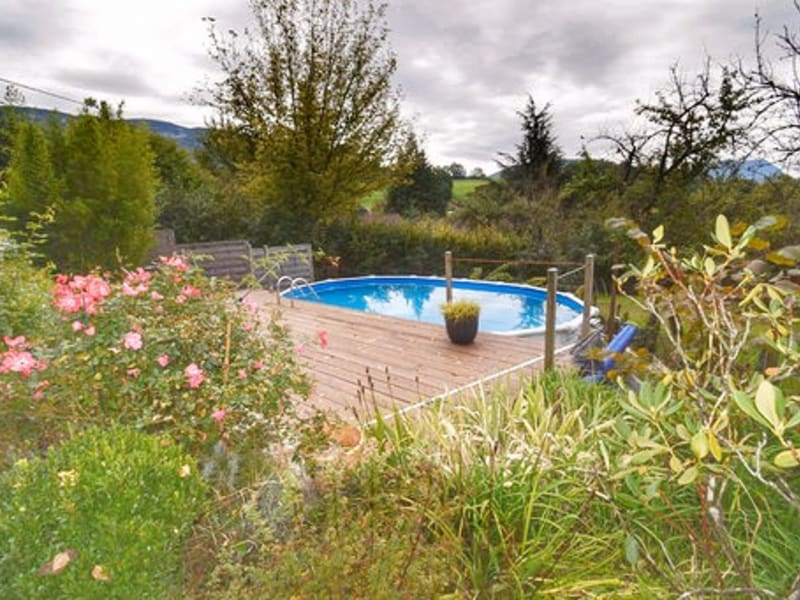Sale house / villa Mures 750000€ - Picture 15