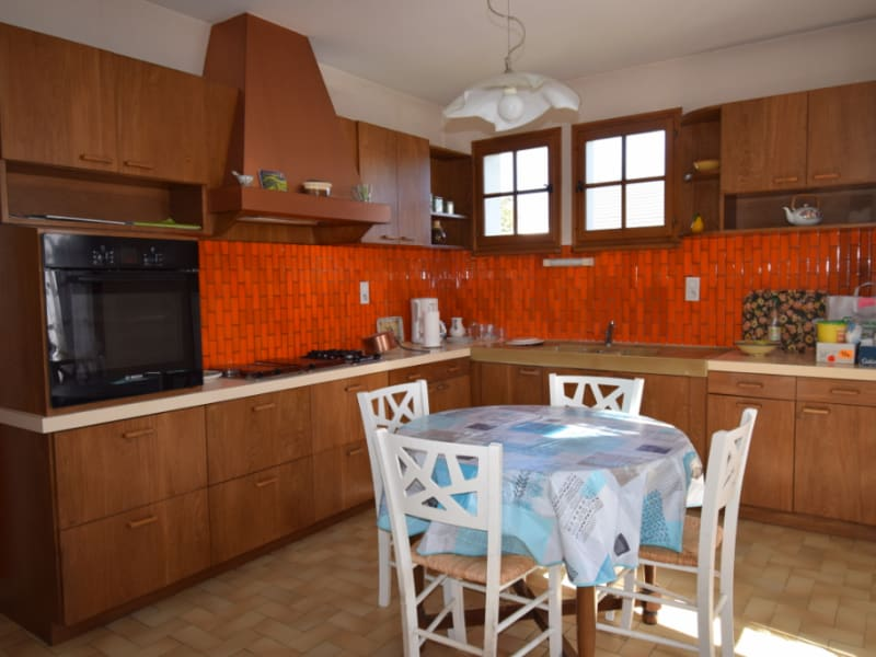 Sale house / villa Rumilly 409000€ - Picture 7