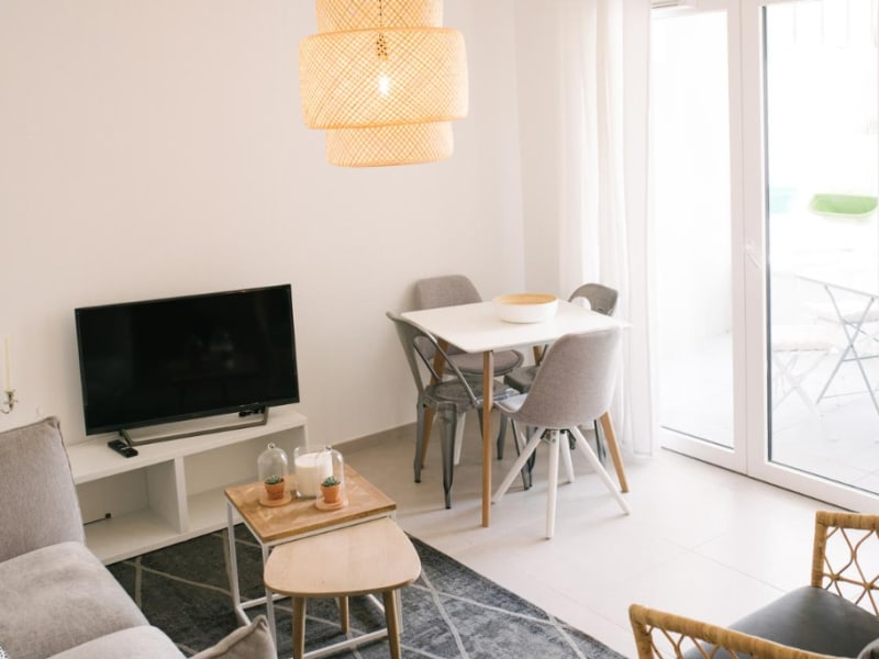 Vente appartement Annecy 448350€ - Photo 3