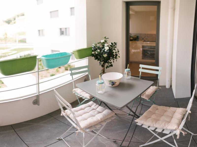 Vente appartement Annecy 448350€ - Photo 4