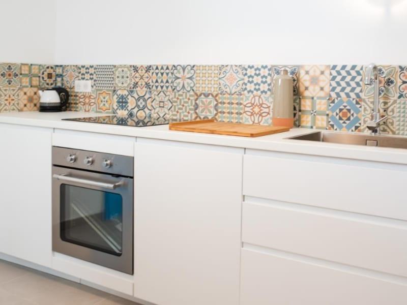Vente appartement Annecy 448350€ - Photo 5