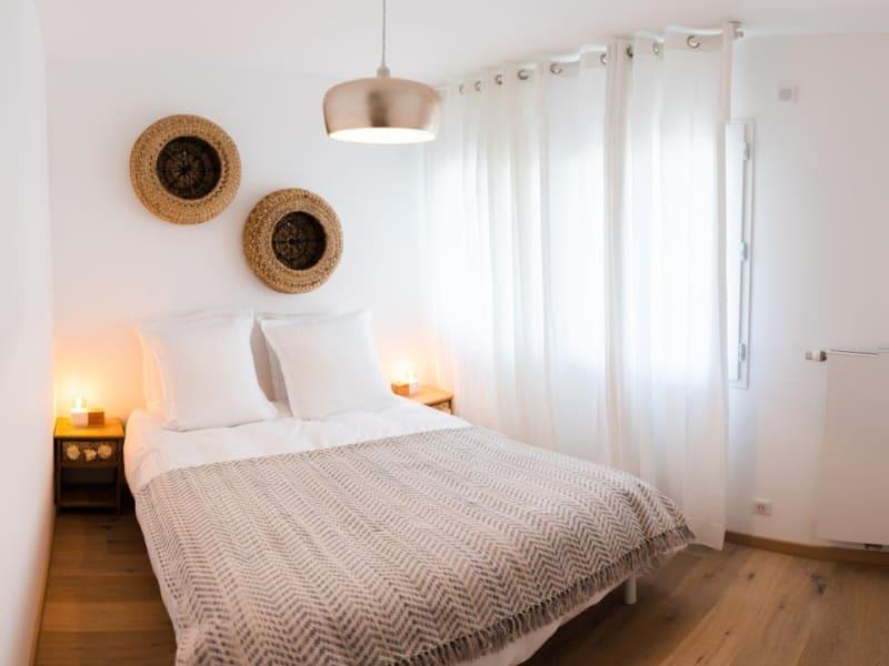 Vente appartement Annecy 448350€ - Photo 7