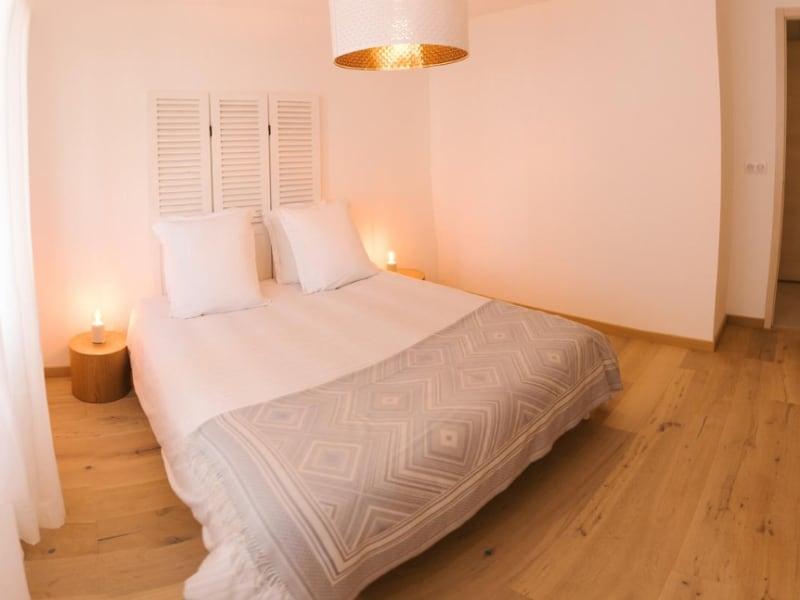 Vente appartement Annecy 448350€ - Photo 8