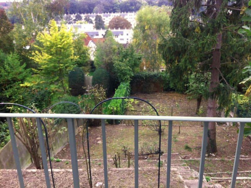 Location maison / villa St germain en laye 1540€ CC - Photo 3