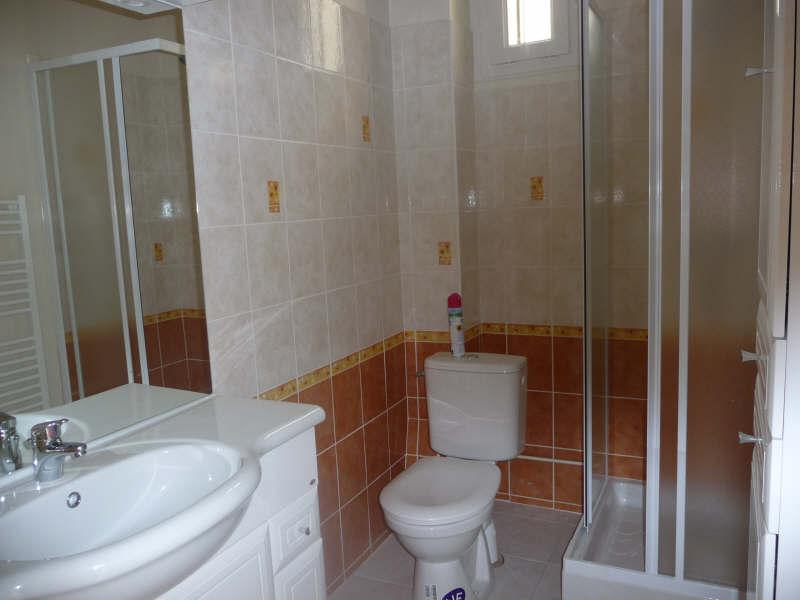 Location maison / villa St germain en laye 1540€ CC - Photo 6