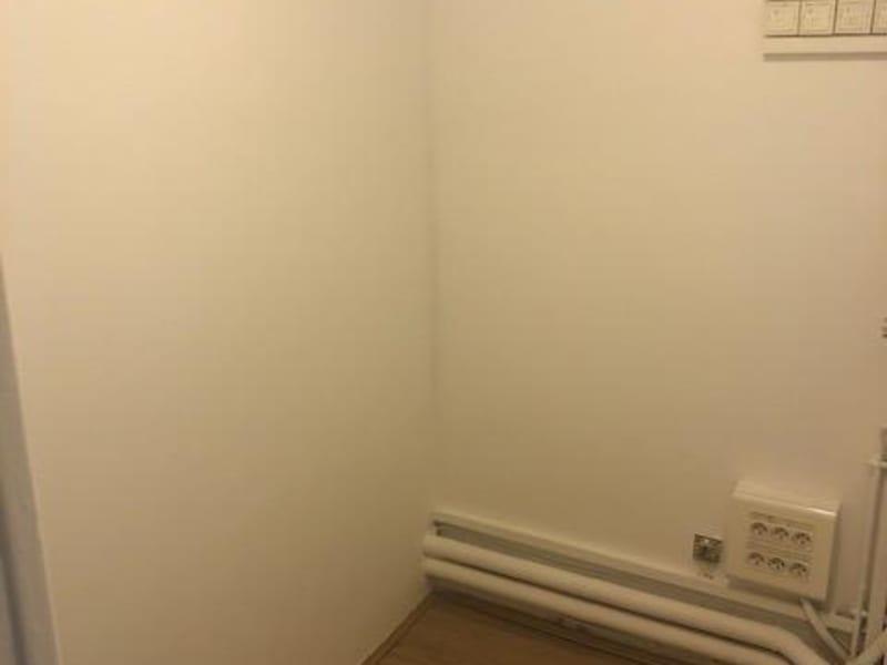 Rental empty room/storage Versailles 1238€ CC - Picture 5