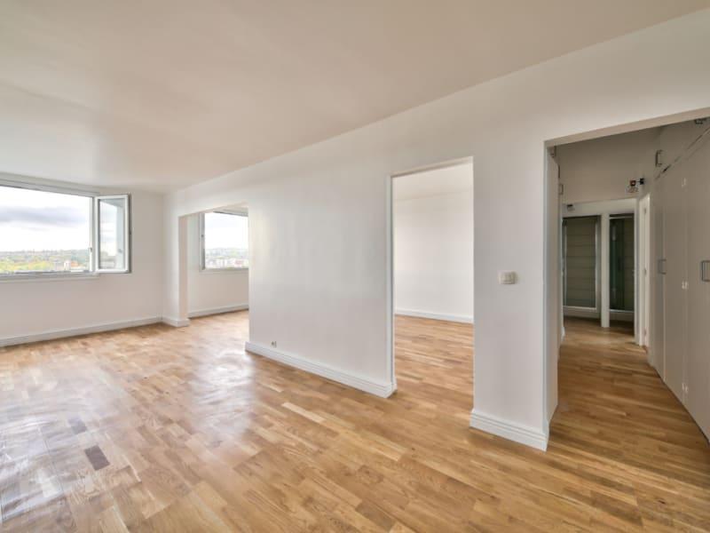 Sale apartment Saint germain en laye 449000€ - Picture 1