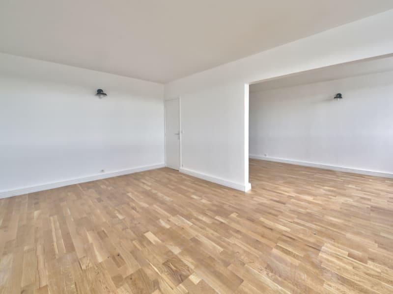 Sale apartment Saint germain en laye 449000€ - Picture 5