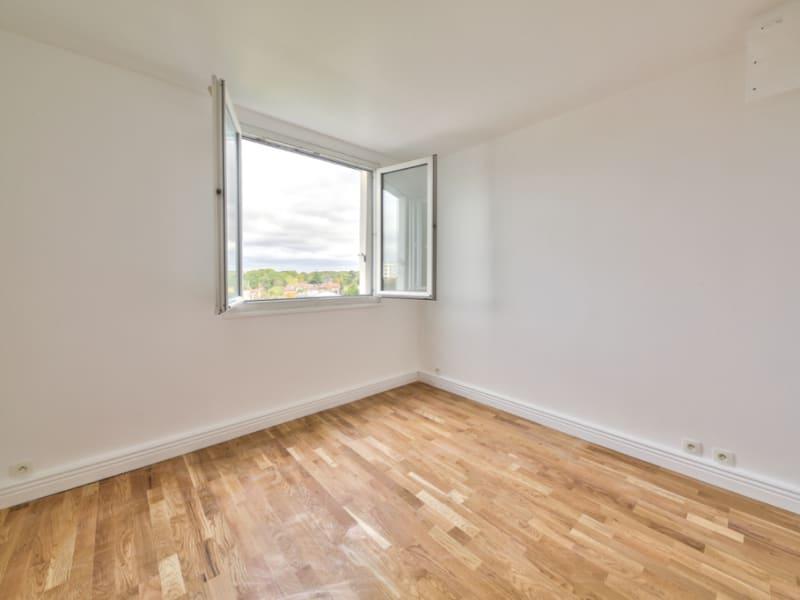 Sale apartment Saint germain en laye 449000€ - Picture 6