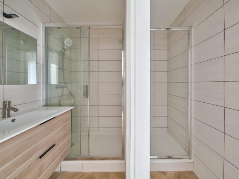 Sale apartment Saint germain en laye 449000€ - Picture 7