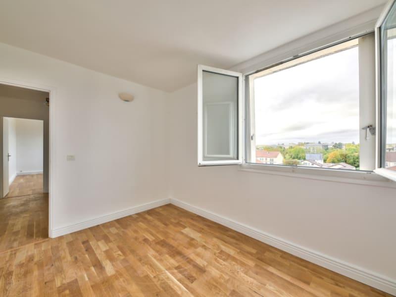 Sale apartment Saint germain en laye 449000€ - Picture 8