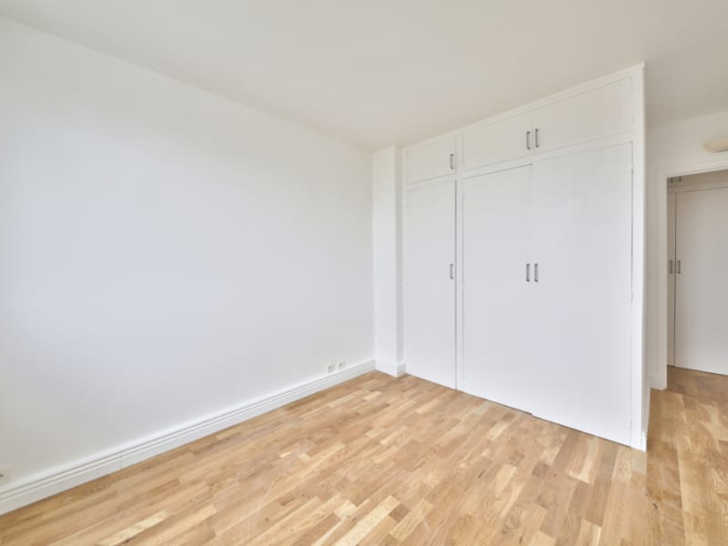 Sale apartment Saint germain en laye 449000€ - Picture 9