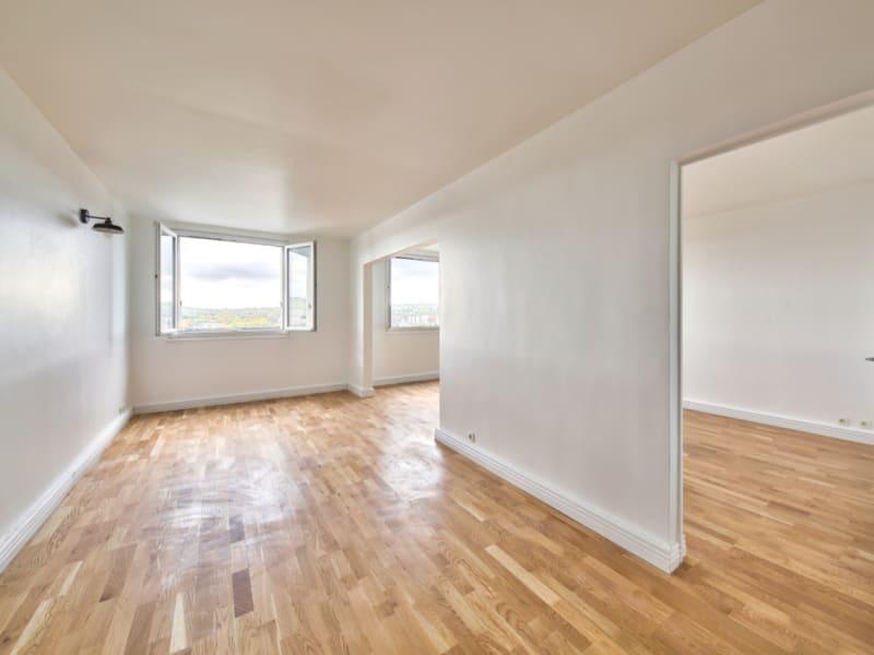 Sale apartment Saint germain en laye 449000€ - Picture 11