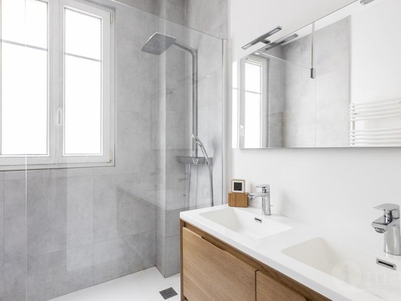 Sale apartment Courbevoie 599000€ - Picture 4
