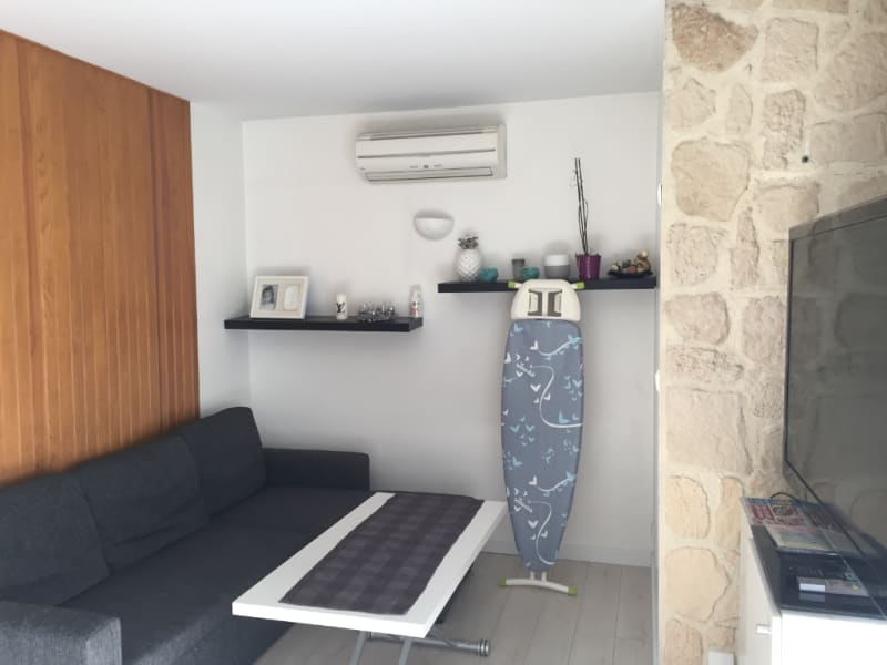 Rental apartment Pontault combault 720€ CC - Picture 4