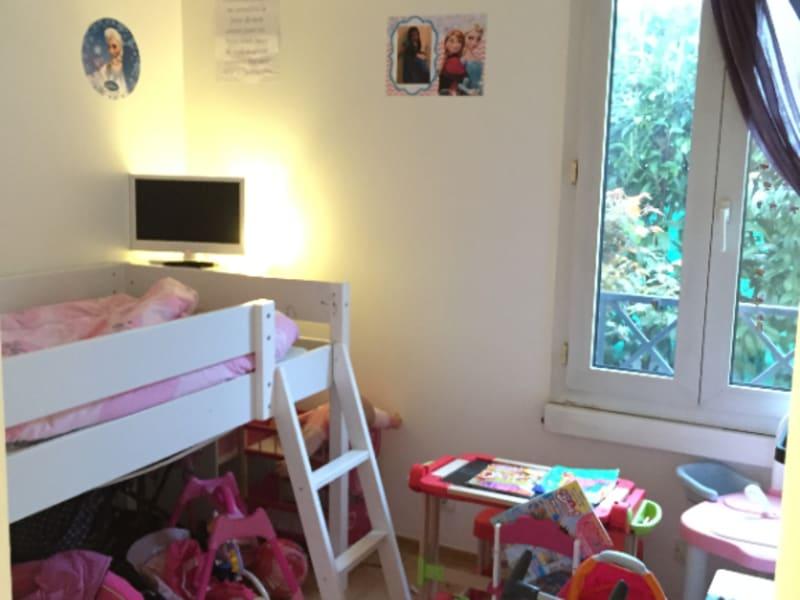 Rental apartment Pontault combault 720€ CC - Picture 6