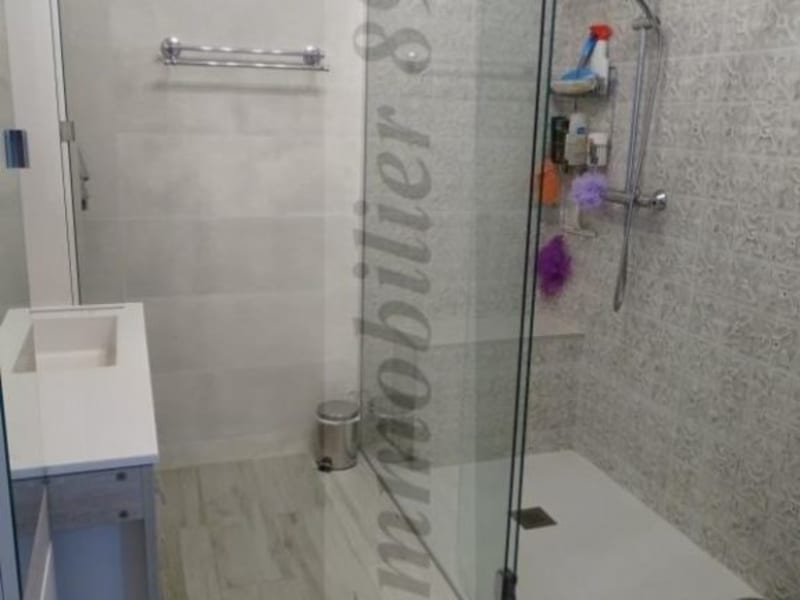 Sale house / villa Chatillon sur seine 99500€ - Picture 10