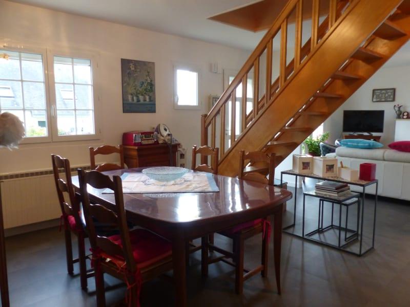 Vente maison / villa Clohars fouesnant 283000€ - Photo 2
