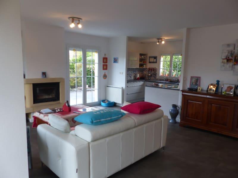 Vente maison / villa Clohars fouesnant 283000€ - Photo 3