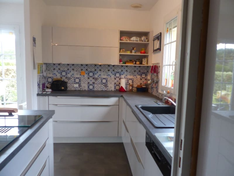 Vente maison / villa Clohars fouesnant 283000€ - Photo 4