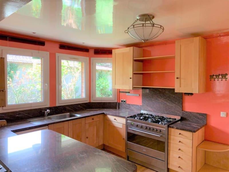 Sale house / villa Villennes sur seine 850000€ - Picture 6