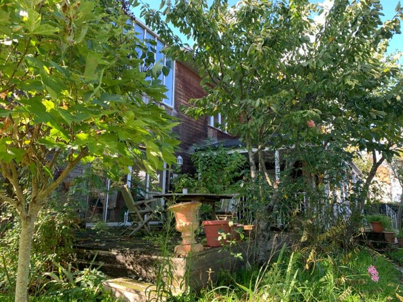 Sale house / villa Villennes sur seine 850000€ - Picture 8