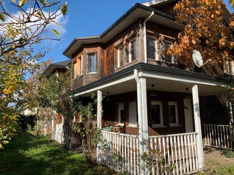 Sale house / villa Villennes sur seine 850000€ - Picture 9
