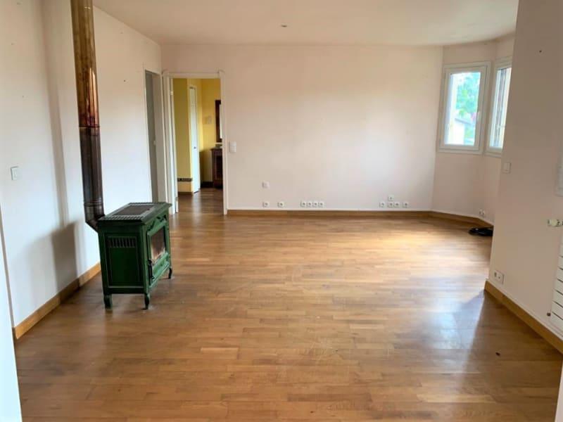 Sale house / villa Villennes sur seine 850000€ - Picture 11