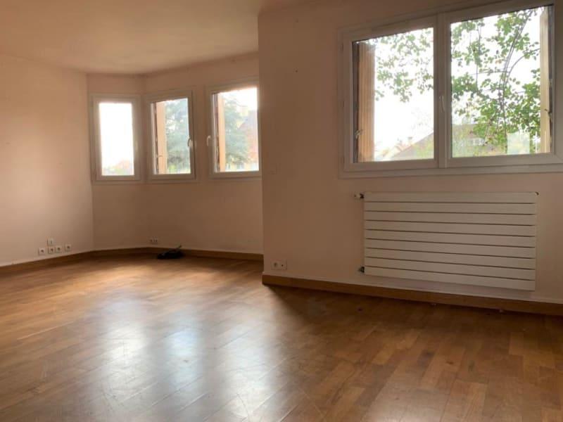 Sale house / villa Villennes sur seine 850000€ - Picture 12