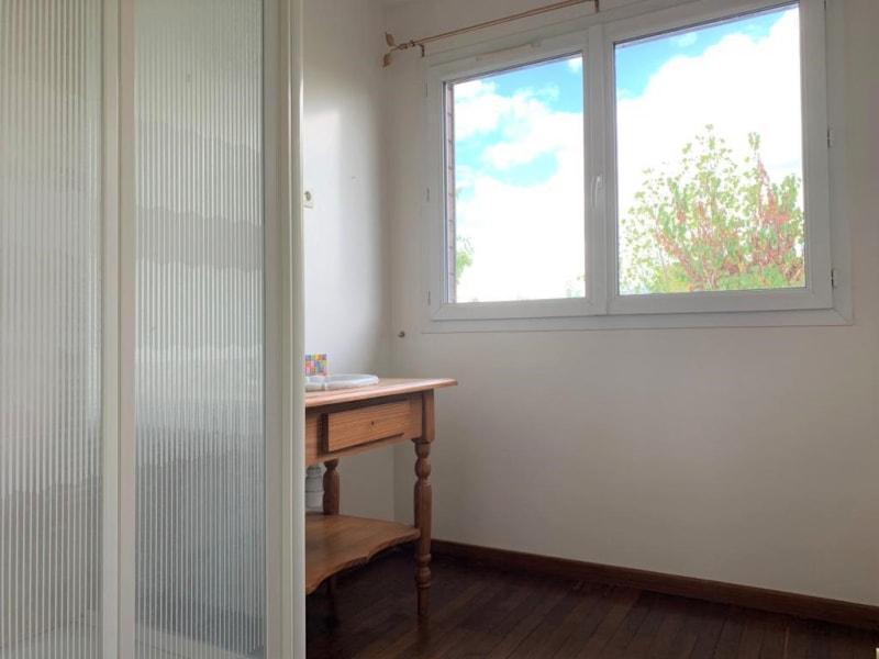 Sale house / villa Villennes sur seine 850000€ - Picture 14