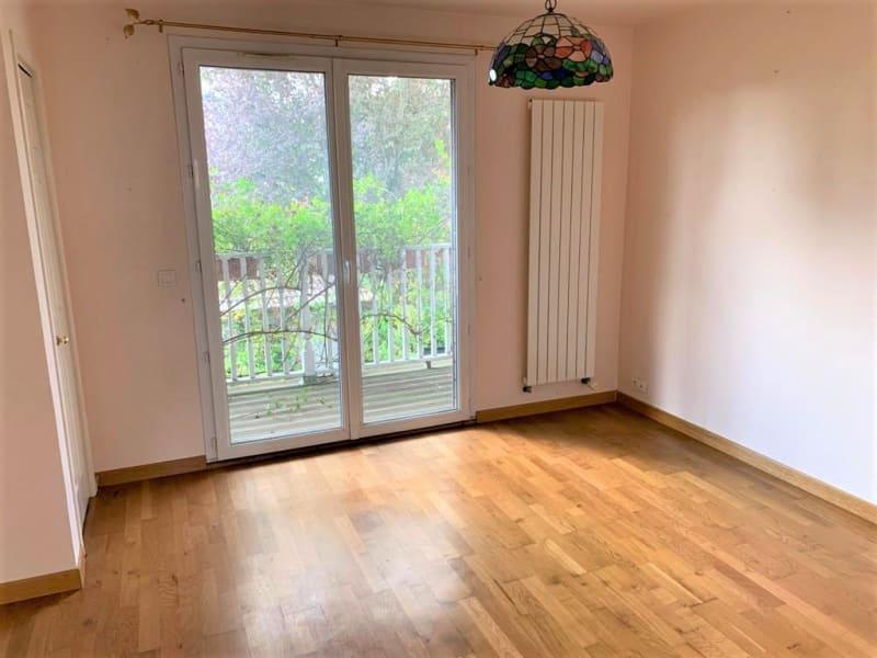 Sale house / villa Villennes sur seine 850000€ - Picture 15