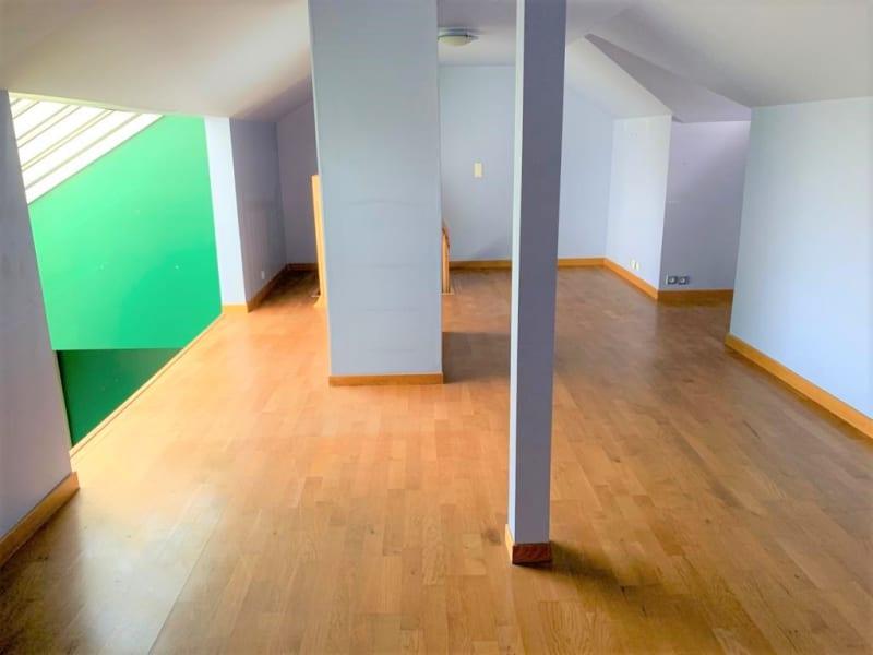 Sale house / villa Villennes sur seine 850000€ - Picture 16