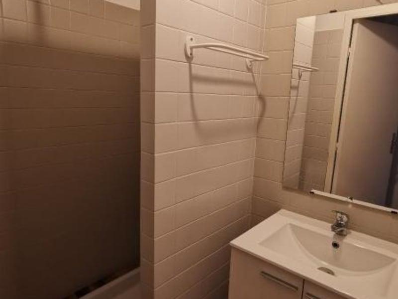 Location appartement Oyonnax 440€ CC - Photo 5